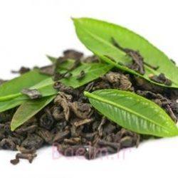 تاثیر چای سبز بر سلامت کبد