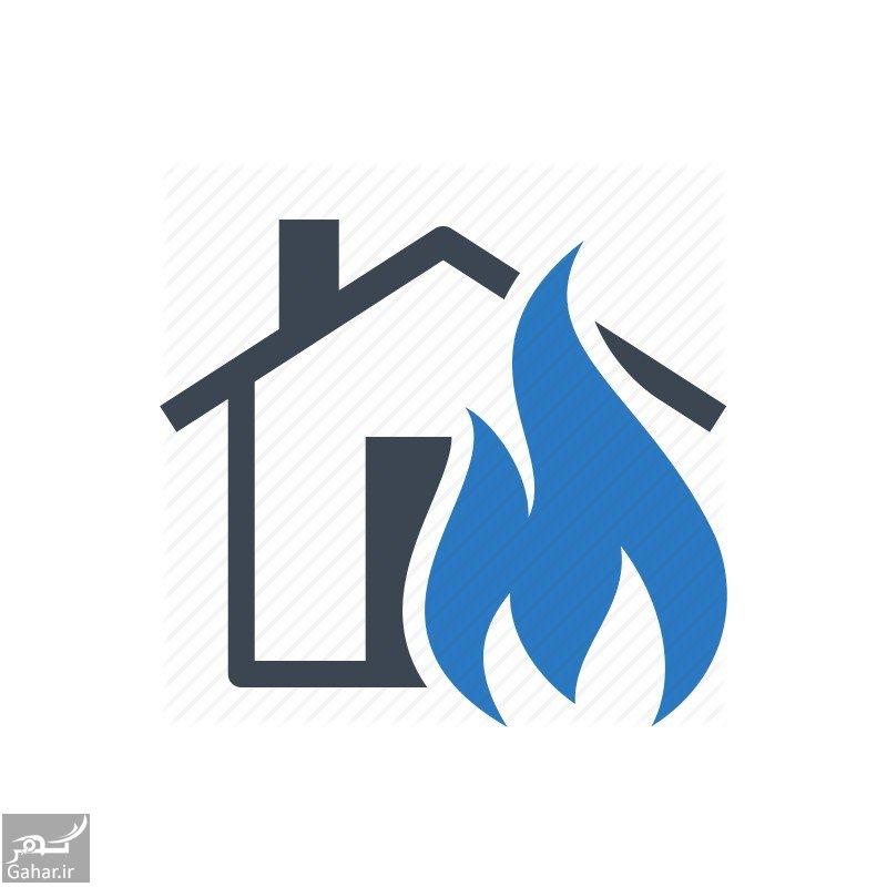 mataleb www.gahar .ir . 04.10 3 معرفی انواع بیمه های آتش سوزی