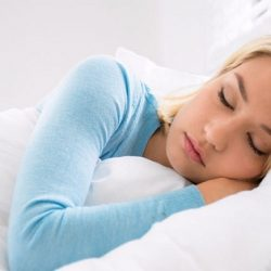 اثرات انواع وضعیت خوابیدن بر روی سلامت افراد