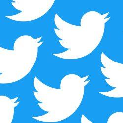 توییتر چیست و چه ویژگی هایی دارد؟