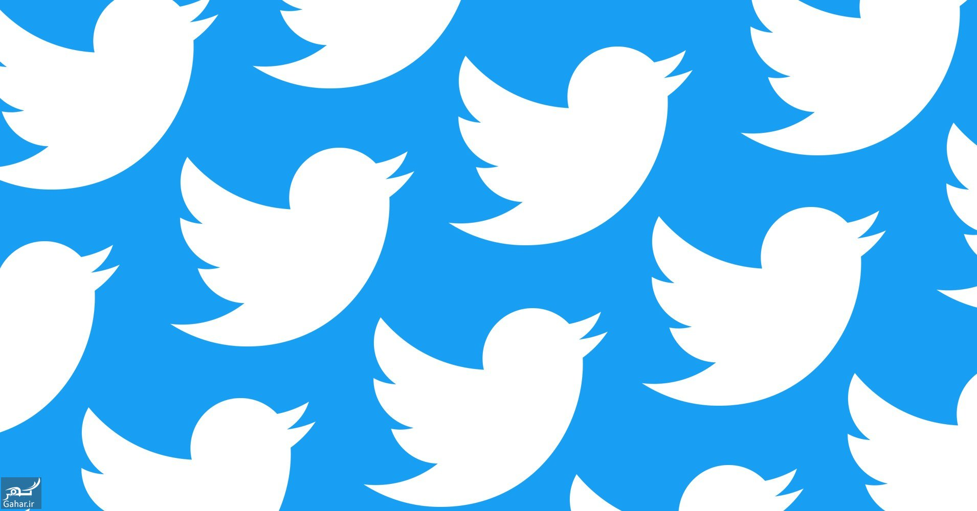 mataleb www.gahar .ir 19.09.97 13 توییتر چیست و چه ویژگی هایی دارد؟