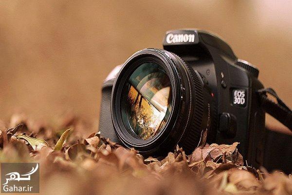 mataleb www.gahar .ir 19.09.97 9 اولین عکاس ایرانی چه کسی بود؟