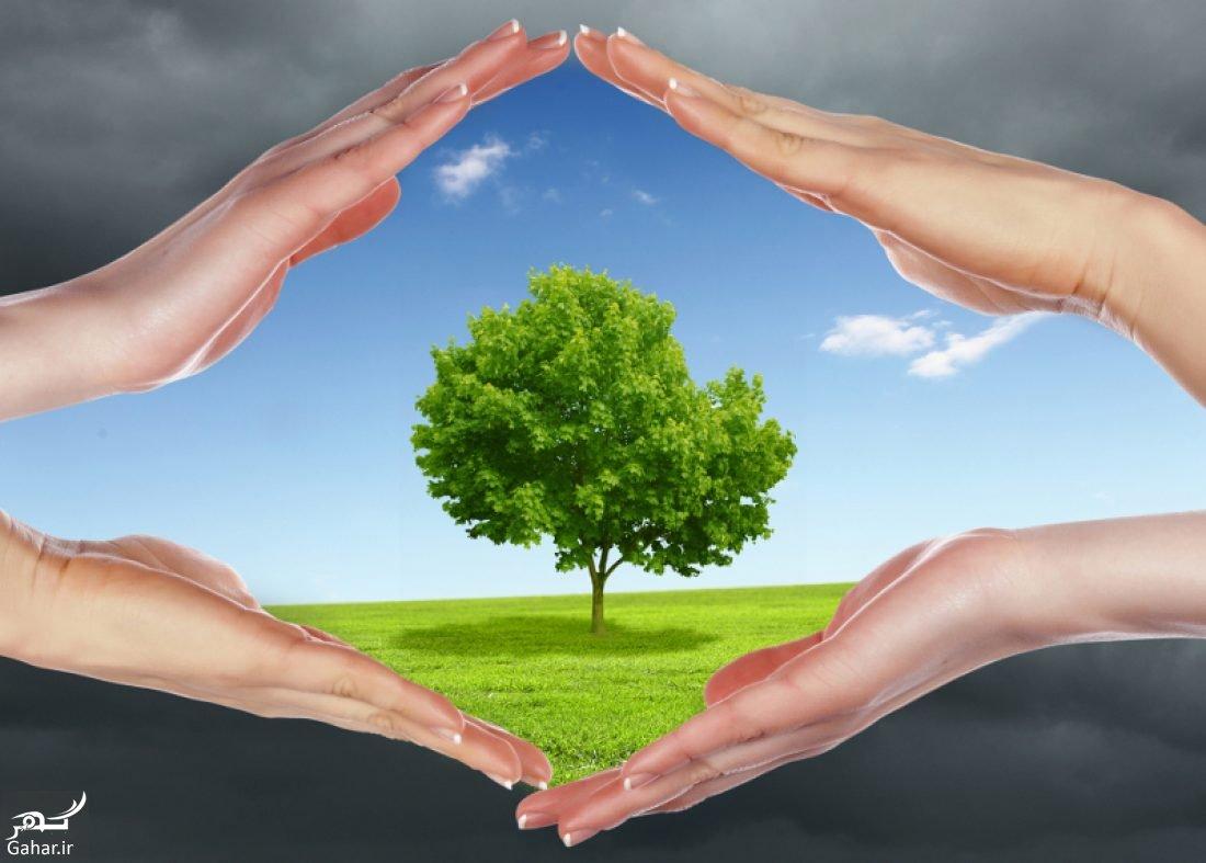 mataleb www.gahar .ir 20.09.97 2 روش های مقابله با آلودگی هوا برای خانواده ها
