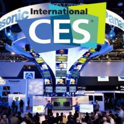 مهمترین نمایشگاه های تکونولوژی در جهان
