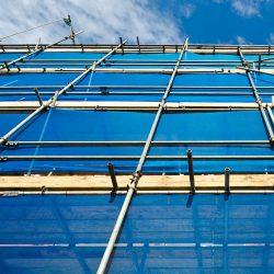 پیمان مدیریت اجرای ساختمان چیست ؟ + متن قرارداد