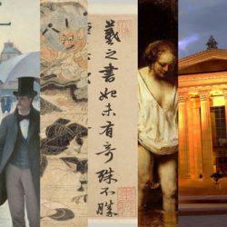 فرهنگ و هنر چیست ؟