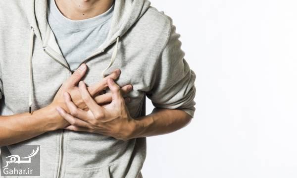 mataleb www.gahar .ir 26.09.97 2 علل، علائم و روش های پیشگیری از سکته قلبی