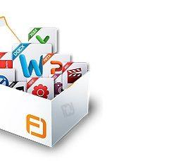 نرم افزار پرتابل چیست و چه کارایی دارد؟