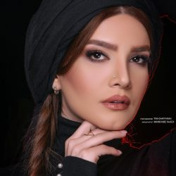 عکس های آتلیه ای متین ستوده پاییز ۹۷