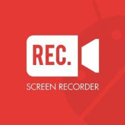 نحوه فیلم برداری از صفحه گوشی, جدید 1400 -گهر