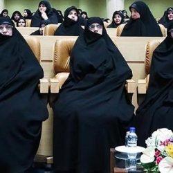 بیوگرافی دختران امام خمینی (ره)