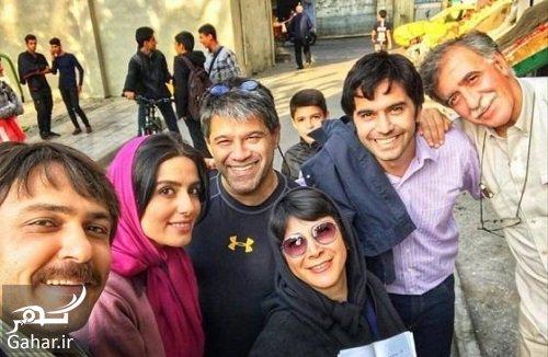 lahze gorgo mish خلاصه سریال لحظه گرگ و میش + اسامی بازیگران