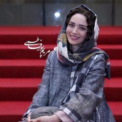 عکسهای بازیگران در روز نهم جشنواره فیلم فجر ۹۷