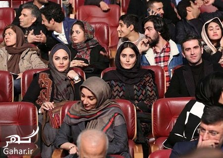 دانلود اختتامیه جشنواره فیلم فجر ۹۷, جدید 1400 -گهر
