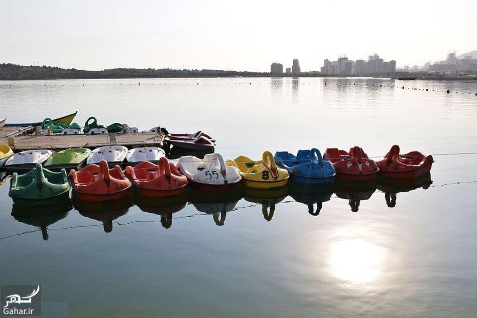 HRWoLhuSaUjmIjZu 1518787706541 آدرس دریاچه خلیج فارس تهران