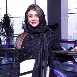 عکسهای بازیگران در روز ششم جشنواره فیلم فجر ۹۷