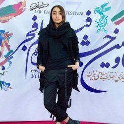 مدل لباسهای عجیب بازیگران در جشنواره فجر ۹۷ را ببینید