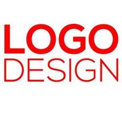نکات و راهنمای طراحی لوگو (۹ مرحله کاربردی)