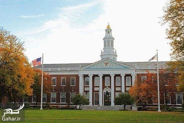 mataleb www.gahar .ir 28.11.97 3 بهترین و مناسب ترین دانشگاه های خارج از کشور