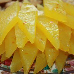 معروف ترین سوغات شیراز کدامند؟