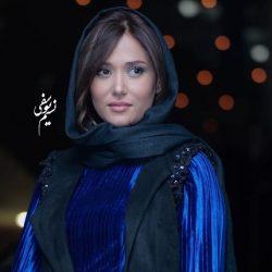 عکسهای بازیگران در روز هشتم جشنواره فیلم فجر ۹۷ (۱۷ بهمن)
