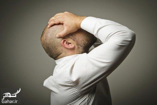 pr lose اگر کسب و کاری دارید حواستان باشد ضرر نکنید !؟!
