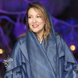 عکسهای بازیگران در افتتاحیه رستوران سیامک انصاری