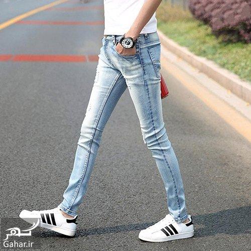 mataleb www.gahar .ir 20.12.97 5 انتخاب لباس برای مردان لاغر اندام