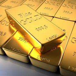 تفاوت طلای ۱۸ عیار و ۲۴ عیار در چیست؟