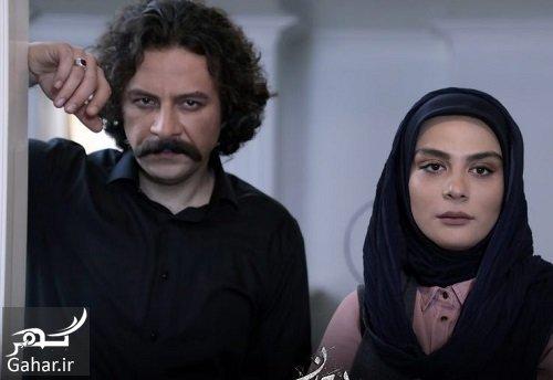 baradarjantv  لیست سریال های ماه رمضان و زمان پخش