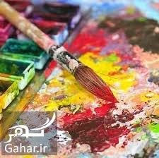 پیام و متن تبریک روز هنرمند