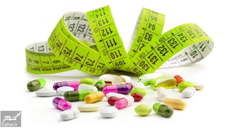 slimming pills lose weight fast 1 طرز تهیه قرص لاغری طبیعی و گیاهی در خانه
