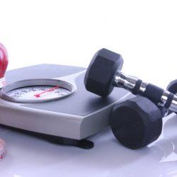 کاهش وزن و لاغری بدون بازگشت