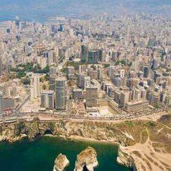 با جاذبه های گردشگری لبنان آشنا شوید