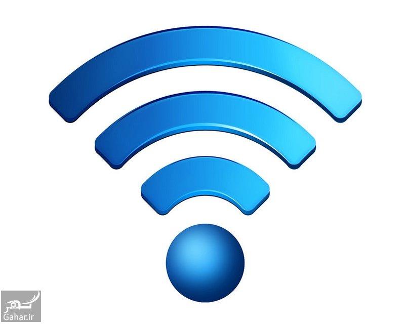 www.gahar .ir mataleb 04.02.98 2 Copy اینترنت وایرلس چیست و چه مزایای دارد؟