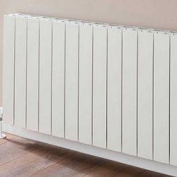 راهنمای خرید رادیاتور + قیمت انواع رادیاتور