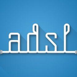 اینترنت adsl چیست ؟ (اینترنت ای دی اس ال)