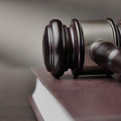 ویژگی های وکیل خوب چیست؟