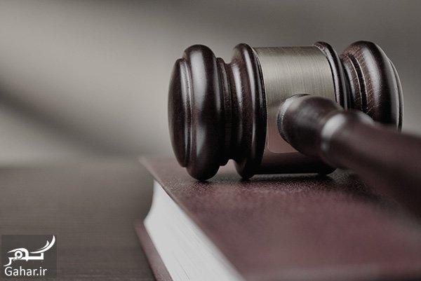 www.gahar .ir mataleb 05.02.98 3 ویژگی های وکیل خوب چیست؟