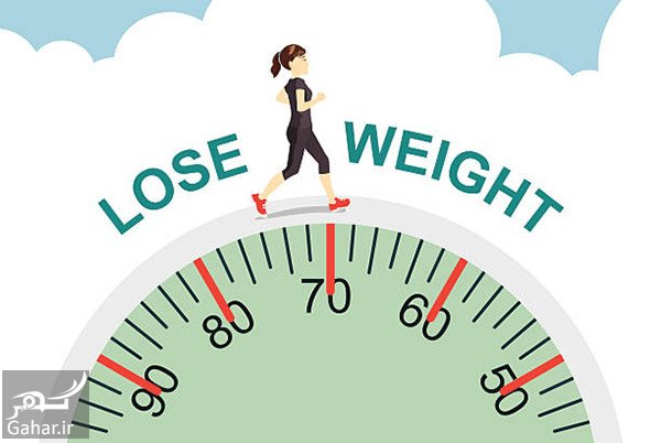 www.gahar .ir mataleb 27.01.98 2 کاهش وزن در سریع ترین زمان بدون عوارض