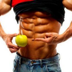 مواد غذایی طبیعی برای از بین بردن چربی های بدن