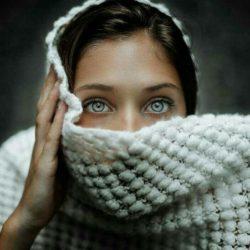 روز چشم رنگیها ، تبریک روز چشم رنگی ها