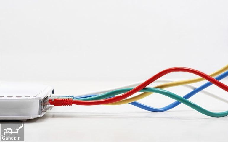 اینترنت vdsl چیست و چه تفاوتی باadsl  دارد؟, جدید 1400 -گهر
