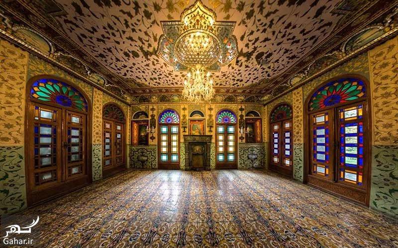 معروف ترین آثار موزه های ایران کدامند؟, جدید 1400 -گهر