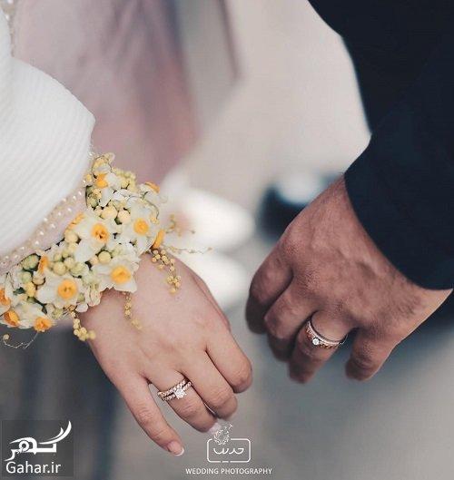 پیام و متن تبریک ماهگرد ازدواج, جدید 1400 -گهر