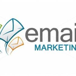 ایمیل مارکتینگ چیست + آموزش استفاده