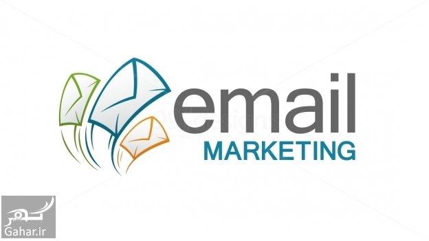 ایمیل مارکتینگ چیست + آموزش استفاده, جدید 1400 -گهر