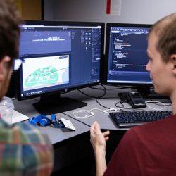 بازی سازی چیست + آموزش طراحی بازی