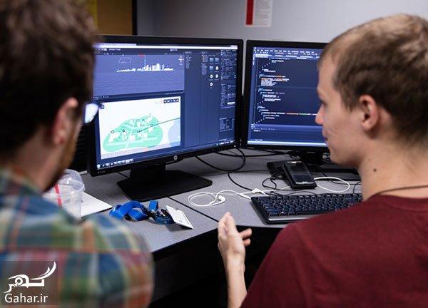 بازی سازی چیست + آموزش طراحی بازی, جدید 1400 -گهر