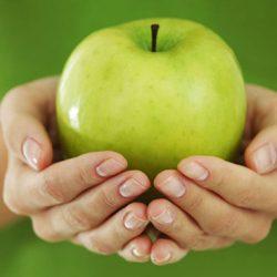 اهمیت سلامتی و تندرستی را دریابید